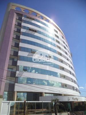 Apartamento Para Alugar - 03314.001