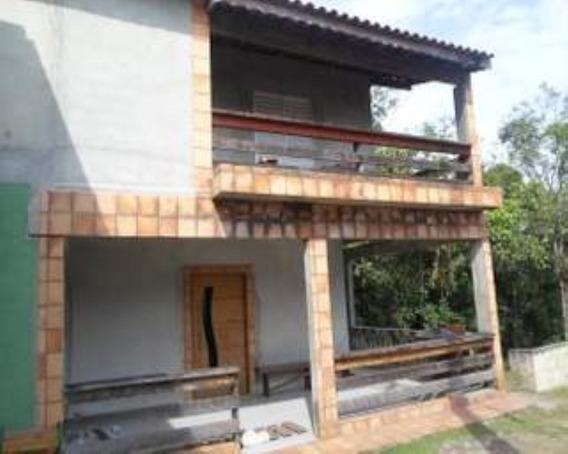Casa - 03474 - 33228884