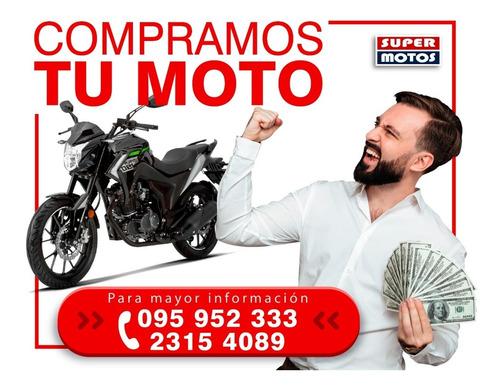 Yumbo Gs 125 Motomel S2 125 Yumbo Dakar 125