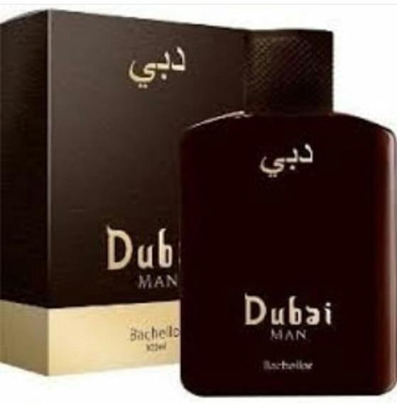 Perfume One Million Dubai Man