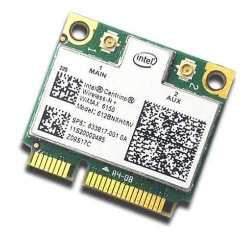 Placa Mae Lenovo T510 - Informática [Melhor Preço] no