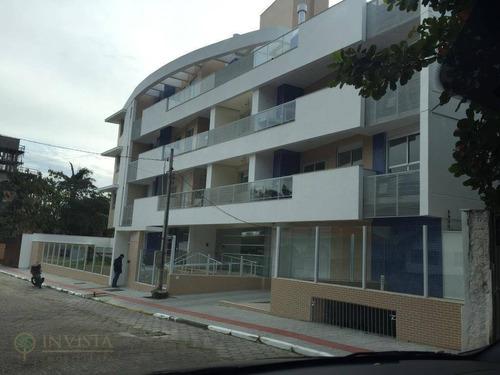 Imagem 1 de 30 de Apartamento No Bairro João Paulo - Ap2540