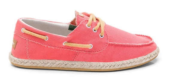 Nautico Classic Coral Chimmy Churry 2020