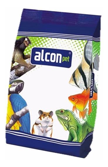 Ração Alcon Club Canário 5kg