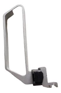 Trava Segurança Janela Basculante Fechada Aluminio Max Ar
