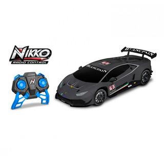 Auto Nikko Lamborghini Lp 94316