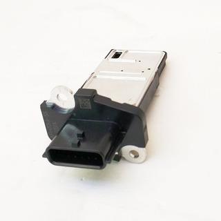 Sensor Maf Medidor Fluxo Ar Versa 1.6 22680-7s000 Original