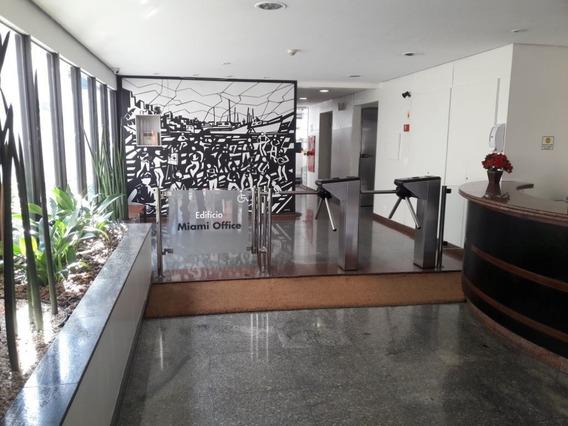 Comercial-são Paulo-itaim Bibi | Ref.: 226-im238429 - 226-im238429