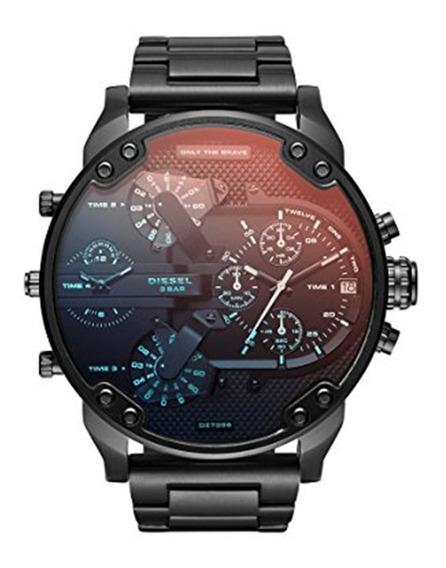 Relógio Diesel Dz7395