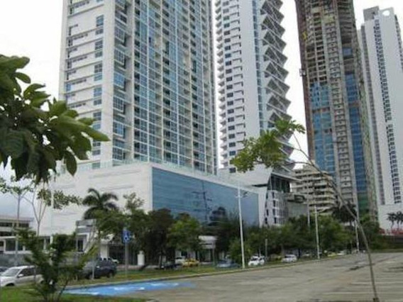 Alquilo Apto En Ph H20 On The Ocean, Av Balboa#18-3212**gg**