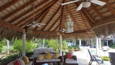 Villa En Republica Dominicana