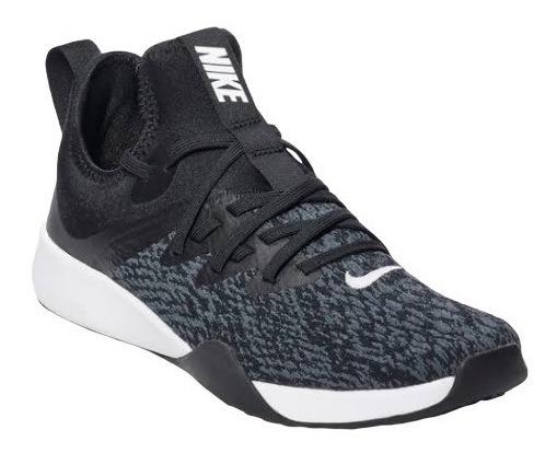 Tenis Nike Deportivo Para Dama Aj8154-001 Negro