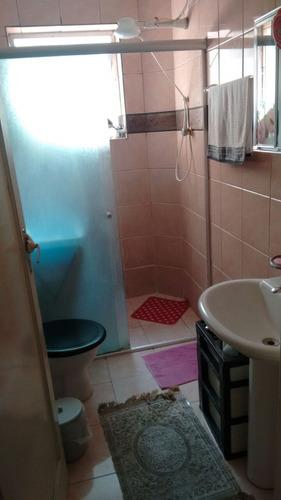 Imagem 1 de 28 de Apartamento - Ref: 4891