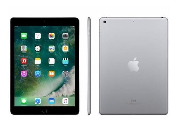 iPad Aplle 32gb Cinza Tela 9,7
