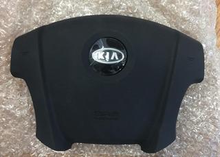 Airbag Del Volante Para Kia Sportage 2007/2012