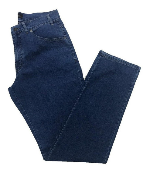 Kit 3 Calças Jeans Masculina Diversos Modelos Atacado Oferta