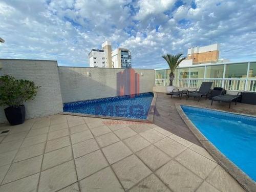 Apartamento - Ref: 16490