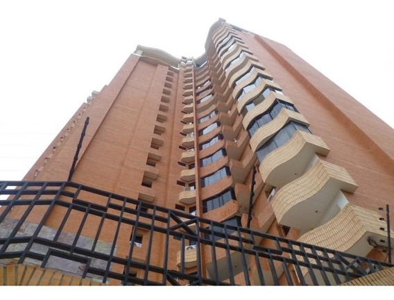 Apartamento En Venta La Trigelaña Cod 20-18335 Ycm