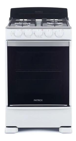 Cocina Patrick 55 Cm Cp6855b