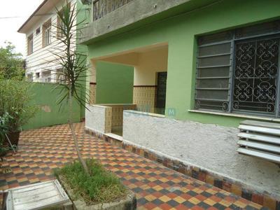 Casa Residencial Para Locação, Fonseca, Niterói - Ca0060. - Ca0060