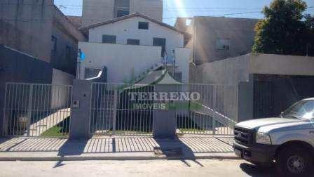 Casa Com 3 Dorms, Novo Recanto, Contagem - R$ 210 Mil, Cod: 283 - V283