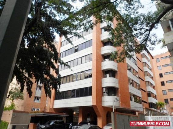 Apartamentos En Venta Mls #16-19434