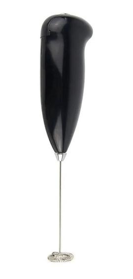 Mini Mixer Misturador De Bebidas Shake Cafe Capuccino Toddy