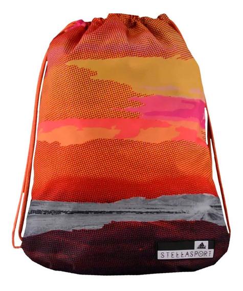 Mochila adidas Stellasport Sunset