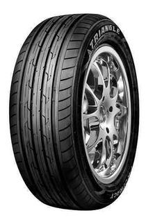 Neumático 205/65 R15 (te301) 94v - Triangle