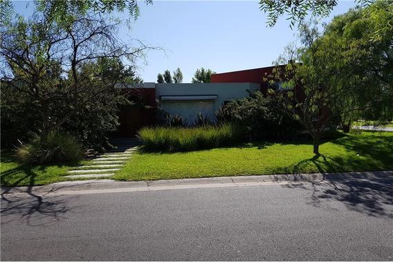 Venta Oportunidad Casa En San Agustin Villa Nueva!