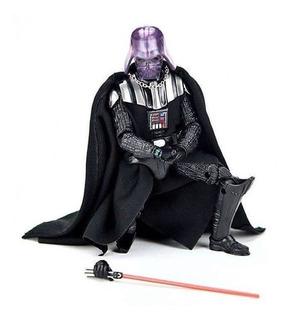 Darth Vader Emperor