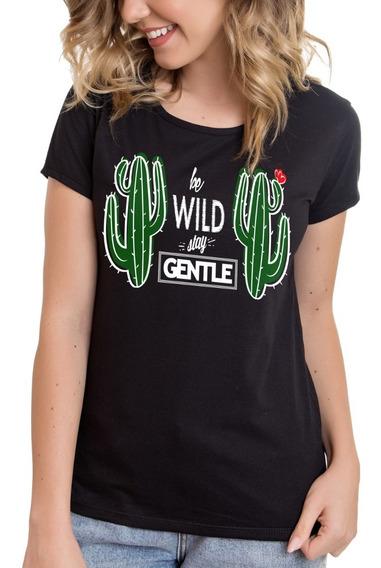 Kit 11 T-shirts Blusas Feminina Roupas Atacado Revenda