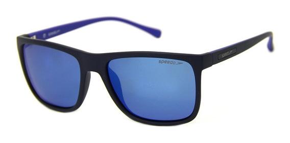 Óculos De Sol Speedo Cayman Original - Promoção