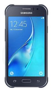 Telefono Celular Samsung Galaxy J1 2016 Liberado