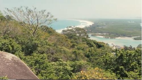 Imagem 1 de 14 de Oportunidade Terreno Area Nobre Em Barra Guaratiba-rj (4223)
