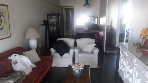 Imagem 1 de 18 de Apartamento - Hmap757 - 33469705