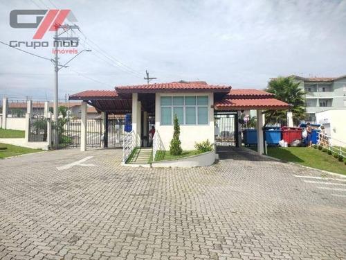 Imagem 1 de 30 de Casa Com 3 Dormitórios À Venda, 140 M² Por R$ 360.000,00 - Vila São José - Taubaté/sp - Ca0139