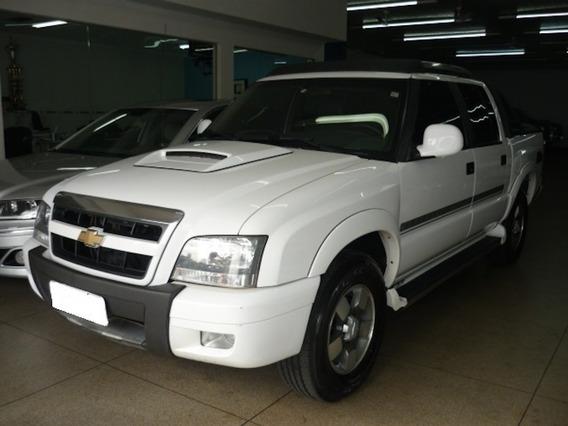 Chevrolet S10 2.8