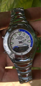 Relógio Marine Gear Original