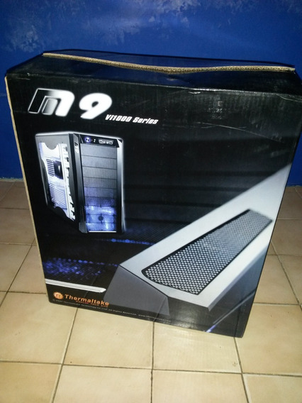 Case Thermaltake M9 Vi1000
