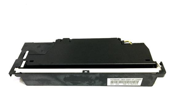 Scanner Impressora Hp Multifuncional Psc 2410