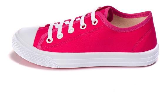 Tenis Sapato Infantil Feminino Princesas, Personagem Relogio