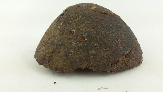Ágata Natural Em Bruto - Agata9