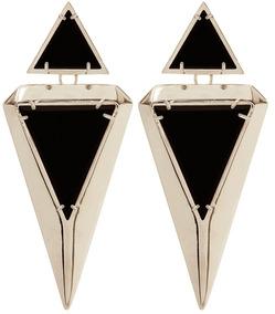 Maxibrinco Triângulo Preto