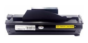Toner Xerox Phaser 3020/workcentre 3025 - Sem Chip