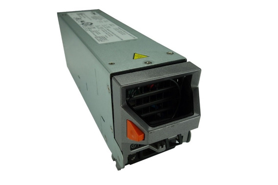 Fonte Alimentação Dell Poweredge M1000e 2700w G803n Servidor