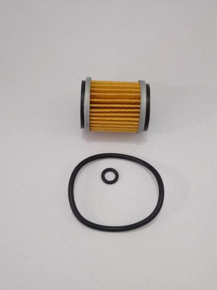 Filtro Oleo Fazer/lander/tenere-250/crypton Velth 008863