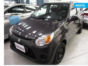 Suzuki New Alto K10 0.8 Glx Dmx359