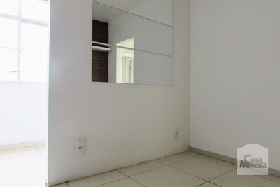 Apartamento 1 Quarto No Lourdes À Venda - Cod: 245730 - 245730