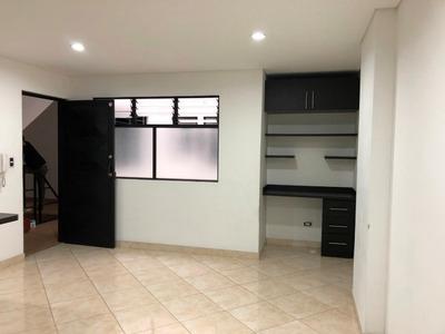 Apartamento En Venta En Belen San Bernardo 2 Hab - 2 Baños